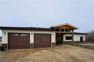 Photo 15: 120 STRAWBERRY Lane in Kleefeld: R16 Residential for sale : MLS®# 202009032