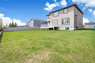Photo 26: 74 SILVERADO RANCH Way SW in Calgary: Silverado Detached for sale : MLS®# C4299555