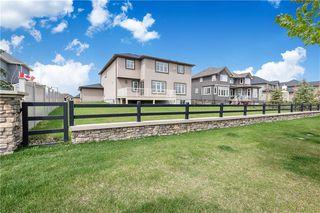 Photo 27: 74 SILVERADO RANCH Way SW in Calgary: Silverado Detached for sale : MLS®# C4299555