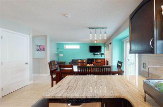Photo 10: 15828 133 Street in Edmonton: Zone 27 House for sale : MLS®# E4202583