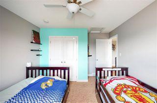 Photo 19: 15828 133 Street in Edmonton: Zone 27 House for sale : MLS®# E4202583