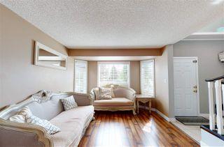 Photo 5: 15828 133 Street in Edmonton: Zone 27 House for sale : MLS®# E4202583