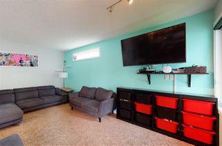 Photo 14: 15828 133 Street in Edmonton: Zone 27 House for sale : MLS®# E4202583