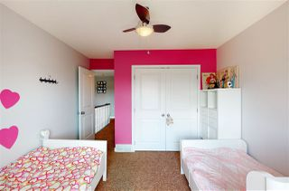 Photo 21: 15828 133 Street in Edmonton: Zone 27 House for sale : MLS®# E4202583