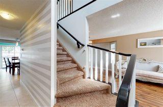 Photo 4: 15828 133 Street in Edmonton: Zone 27 House for sale : MLS®# E4202583