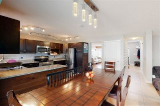 Photo 8: 15828 133 Street in Edmonton: Zone 27 House for sale : MLS®# E4202583