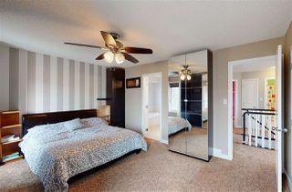 Photo 17: 15828 133 Street in Edmonton: Zone 27 House for sale : MLS®# E4202583