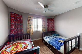 Photo 20: 15828 133 Street in Edmonton: Zone 27 House for sale : MLS®# E4202583
