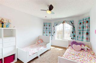 Photo 22: 15828 133 Street in Edmonton: Zone 27 House for sale : MLS®# E4202583