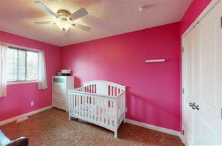 Photo 23: 15828 133 Street in Edmonton: Zone 27 House for sale : MLS®# E4202583