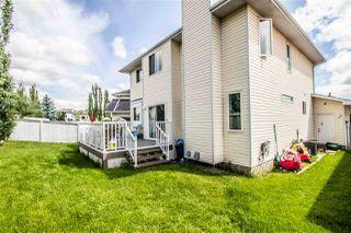 Photo 26: 15828 133 Street in Edmonton: Zone 27 House for sale : MLS®# E4202583