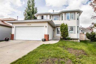 Photo 2: 15828 133 Street in Edmonton: Zone 27 House for sale : MLS®# E4202583
