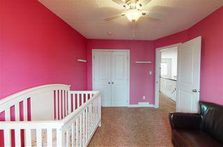 Photo 24: 15828 133 Street in Edmonton: Zone 27 House for sale : MLS®# E4202583
