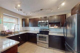 Photo 7: 15828 133 Street in Edmonton: Zone 27 House for sale : MLS®# E4202583