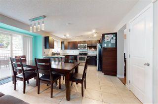 Photo 9: 15828 133 Street in Edmonton: Zone 27 House for sale : MLS®# E4202583