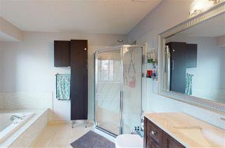Photo 18: 15828 133 Street in Edmonton: Zone 27 House for sale : MLS®# E4202583