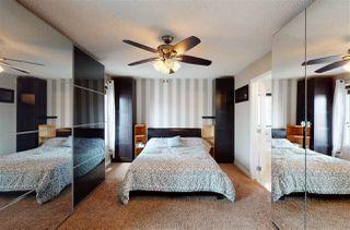 Photo 16: 15828 133 Street in Edmonton: Zone 27 House for sale : MLS®# E4202583