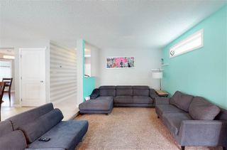 Photo 12: 15828 133 Street in Edmonton: Zone 27 House for sale : MLS®# E4202583