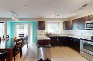 Photo 11: 15828 133 Street in Edmonton: Zone 27 House for sale : MLS®# E4202583