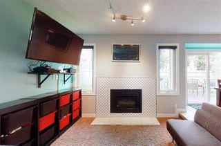 Photo 13: 15828 133 Street in Edmonton: Zone 27 House for sale : MLS®# E4202583