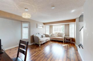 Photo 6: 15828 133 Street in Edmonton: Zone 27 House for sale : MLS®# E4202583
