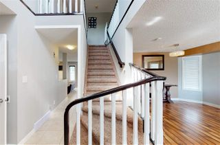 Photo 15: 15828 133 Street in Edmonton: Zone 27 House for sale : MLS®# E4202583