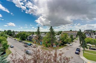 Photo 29: 1704 26 Avenue SW in Calgary: Bankview Row/Townhouse for sale : MLS®# C4306004