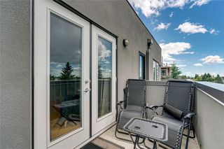 Photo 27: 1704 26 Avenue SW in Calgary: Bankview Row/Townhouse for sale : MLS®# C4306004