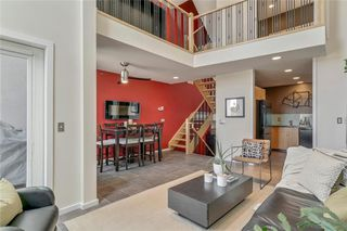 Photo 16: 1704 26 Avenue SW in Calgary: Bankview Row/Townhouse for sale : MLS®# C4306004
