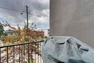 Photo 15: 1704 26 Avenue SW in Calgary: Bankview Row/Townhouse for sale : MLS®# C4306004