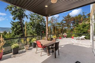 Photo 12: 847 Melody Pl in : CS Willis Point Single Family Detached for sale (Central Saanich)  : MLS®# 845580