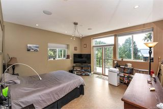 Photo 25: 847 Melody Pl in : CS Willis Point Single Family Detached for sale (Central Saanich)  : MLS®# 845580