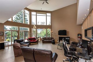 Photo 19: 847 Melody Pl in : CS Willis Point Single Family Detached for sale (Central Saanich)  : MLS®# 845580
