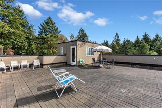 Photo 31: 847 Melody Pl in : CS Willis Point Single Family Detached for sale (Central Saanich)  : MLS®# 845580