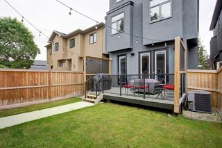 Photo 34: 2036 47 Avenue SW in Calgary: Altadore Detached for sale : MLS®# A1016750