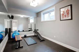 Photo 29: 2036 47 Avenue SW in Calgary: Altadore Detached for sale : MLS®# A1016750