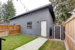 Photo 35: 2036 47 Avenue SW in Calgary: Altadore Detached for sale : MLS®# A1016750