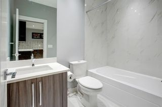 Photo 30: 2036 47 Avenue SW in Calgary: Altadore Detached for sale : MLS®# A1016750