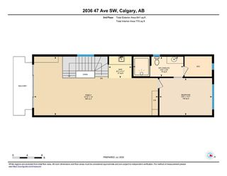 Photo 36: 2036 47 Avenue SW in Calgary: Altadore Detached for sale : MLS®# A1016750