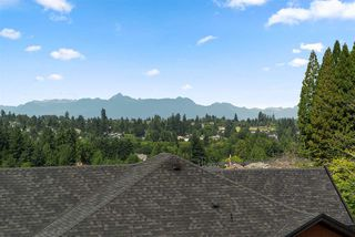 "Photo 21: 72 14058 61 Avenue in Surrey: Sullivan Station Townhouse for sale in ""SUMMIT"" : MLS®# R2481835"