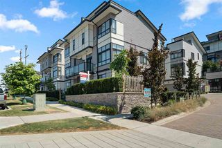 "Photo 29: 72 14058 61 Avenue in Surrey: Sullivan Station Townhouse for sale in ""SUMMIT"" : MLS®# R2481835"
