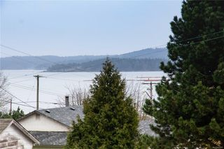 Photo 3: 12 Gillespie St in : Na South Nanaimo House for sale (Nanaimo)  : MLS®# 851091