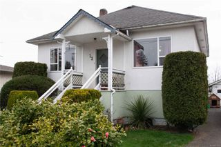 Photo 2: 12 Gillespie St in : Na South Nanaimo House for sale (Nanaimo)  : MLS®# 851091