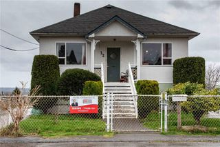 Photo 1: 12 Gillespie St in : Na South Nanaimo House for sale (Nanaimo)  : MLS®# 851091