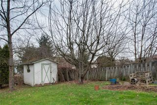 Photo 23: 12 Gillespie St in : Na South Nanaimo House for sale (Nanaimo)  : MLS®# 851091