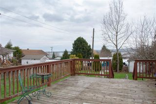 Photo 7: 12 Gillespie St in : Na South Nanaimo House for sale (Nanaimo)  : MLS®# 851091