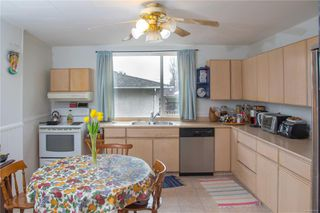 Photo 16: 12 Gillespie St in : Na South Nanaimo House for sale (Nanaimo)  : MLS®# 851091