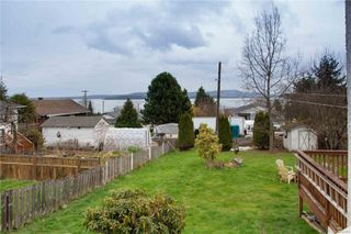 Photo 21: 12 Gillespie St in : Na South Nanaimo House for sale (Nanaimo)  : MLS®# 851091