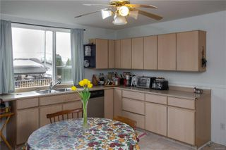 Photo 17: 12 Gillespie St in : Na South Nanaimo House for sale (Nanaimo)  : MLS®# 851091