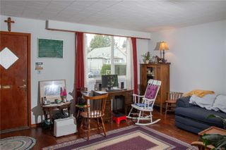 Photo 13: 12 Gillespie St in : Na South Nanaimo House for sale (Nanaimo)  : MLS®# 851091